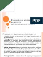 EVOLUCIÓN DEL MANTENIMIENTO EN EL SIGLO XXI (1).pdf