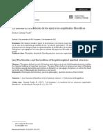 57338-Texto del artículo-115450-3-10-20180521.pdf