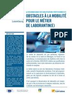 fiche-laborantin-FR.pdf