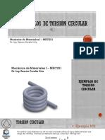 MEC221-Torsion sesion 02AB-1