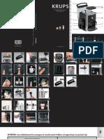 завантаження.pdf