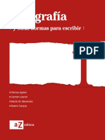 AZ_Editora-Ortografia-1