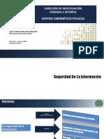CENTRO CIBERNÉTICO POLICIAL.pdf