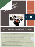 CIRCUALCIÓN-HERMENÉUTICA.pptx