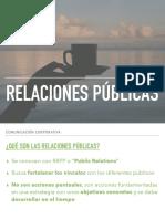 7_Relaciones_Públicas