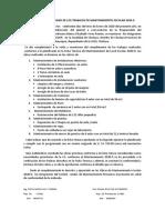 ACTA DE CONFORMIDAD MANT arreglada