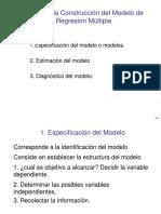 Metodologia Regresion Multiple Jose
