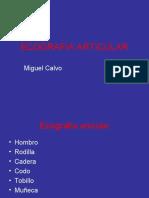 ECOGRAFIA ARTICULAR.ppt