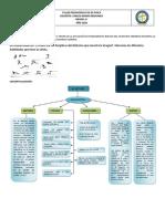 Educacion F.pdf