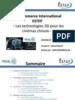 projetcommerceinternational-101207123657-phpapp01 (2)