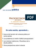 2.17032020Presentación.pdf