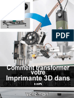 usermanual_k8200_cnc_milling.en.fr