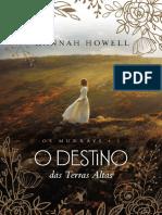 Hannah Howell - 01 O Destino das Terras Altas (1).pdf