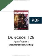 Part 3 - Encounter at Blackwall Keep.pdf