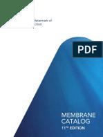 AXEON_2019_Membrane_Catalog