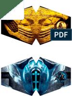 MASCARAS_PDF-mascaras contra covid