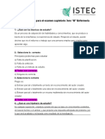 Cuestionario supletorio 3ero B enfermeria.docx