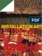 Installation Art - Claire Bishop.pdf