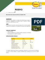 hoja de seguridad Anticorrosivo Premium.pdf