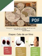 vinos del mundo - copia.pptx