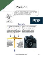 IV Bim. 2do. año - FISI. - Guia Nº 6 - Presión.doc