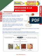 Introducción-a-la-Biología-para-Sexto-Grado-de-Primaria