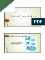01-Introducción a Redes (20-A)