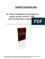 JazzGuitarLessons.net - November 2011 - Ebook.pdf