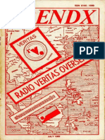 FRENDX-1982-07.pdf