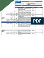 1 procesos PARVULOS.doc