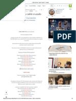 Cable directo y cable cruzado - Taringa!.pdf
