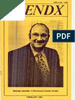 FRENDX-1984-02