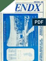 FRENDX-1984-03