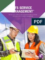 Brochure Enterprise Service Management.pdf