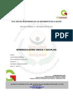 CONCEPTOS SANMIGUEL.docx