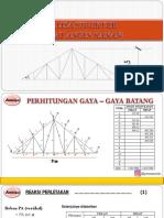 (9) ANALISA STRUKTUR {AKIBAT ANGIN KANAN}-dikonversi (2).pdf