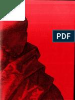 Les-Adages (1).pdf