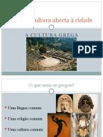 1.1.2 - Uma cultura aberta - A cultura grega.pptx