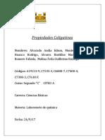Propiedades_Coligativas[1]