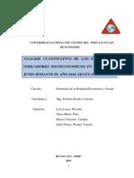OMPRIMIR .pdf