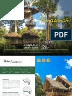 Ficha Amazonas (1).pdf