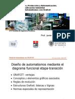 Diseño de automatismos mediante GRAFCET.pdf