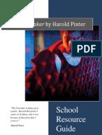 The-Caretaker-School-Resource.pdf