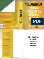 yellow book.pdf