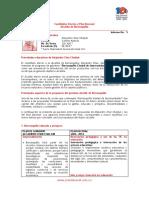 articles-140528_archivo