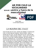 a-tomar-por-el-culo-la-masculinidad.pdf