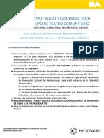 00_instructivo_grupo_de_teatro_comunitario.docx
