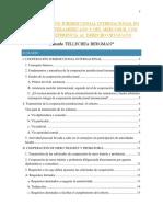 LA COOPERACIÓN JURISDICCIONAL INTERNACIONAL EN EL ÁMBITO INTERAMERICANO Y DEL MERCOSUR.pdf