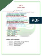13 Der Beruf.pdf