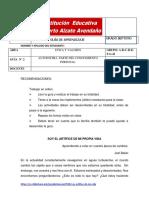 Etica Guia #2 septimo 2 periodo.pdf